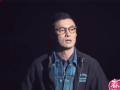 《我们相爱吧第二季片花》第一期 余文乐自曝欲结婚生子 彭于晏助阵阿乐相中懵智