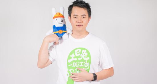 深圳市土巴兔_土巴兔2008年11月成立于深圳,创始人为王国彬,是一个o2o装修服务