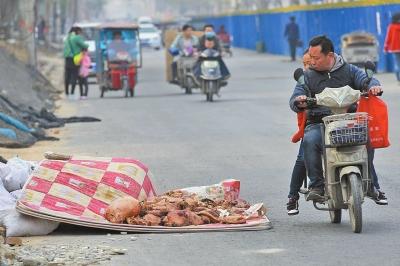 记者李岩文 记者洪波拍照