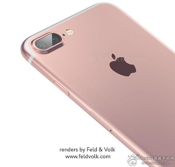 有趣的是,iPhone
