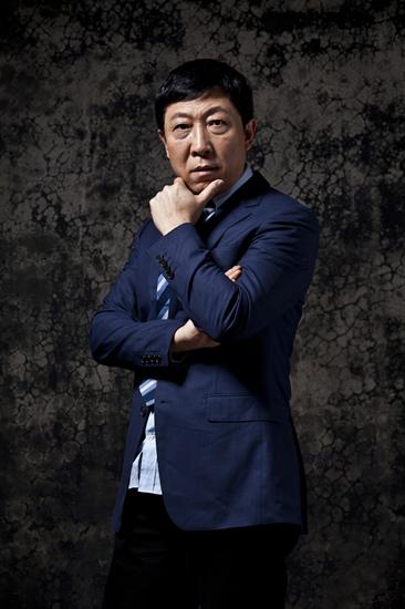 韩童生新昨《猎人》《小镇大法官》 今日上线-搜狐购物