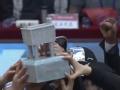 视频-四川队夺冠之路 超级黑马一黑到底仅输1场