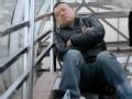 《了不起的挑战片花》第十一期 乐嘉饭店发飙 岳云鹏惨遭开除流浪街头