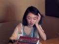 《我们相爱吧第二季片花》第一期 周冬雨羞涩表白大仁哥 曝彭于晏是理想型男友