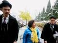 《了不起的挑战片花》第十一期 小撒阮经天寻人到处碰壁 求助刘欢获关键信息