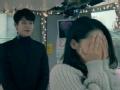 《我们相爱吧第二季片花》第一期 魏大勋雨中苦等浪漫邂逅 李沁自曝男友标准