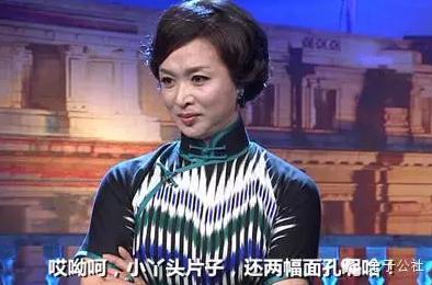 """2016年1月8日,台湾""""总统候选人""""政见发表会,当时您说了一句话,曾让拥趸们推崇备至,为之欢呼雀跃。"""