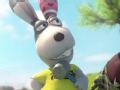 闯闯闯!我是闯堂兔!第20集