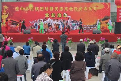上新庄镇静房村,鲁沙尔镇第二小学,塔尔寺藏医院等一批市县级创建示