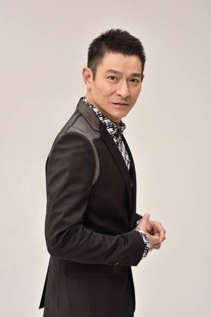 刘德华出演《拆弹专家》 大制作投入1.8亿港币