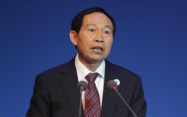 http://www.jienengcc.cn/nenyuanxinwen/165176.html