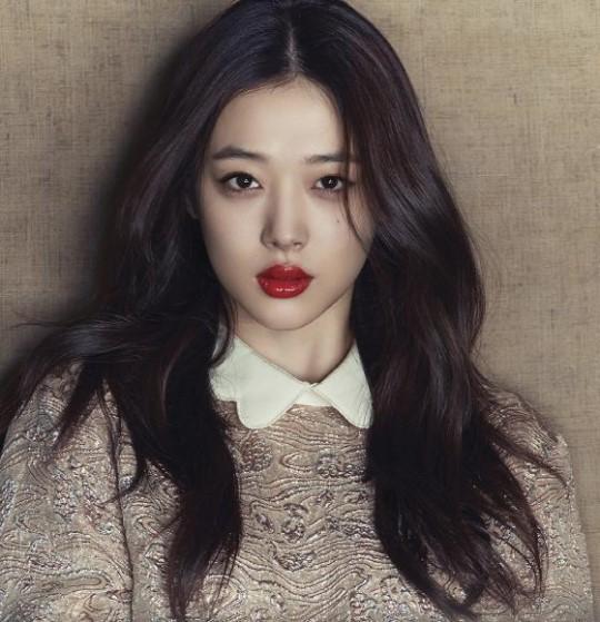 据韩媒报道,她将和金秀贤一同尝试乡愁《real》,在片中大胆演出床戏电影电影下载图片