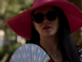 《一路上有你第二季片花》抢先看 王岳伦跳水腿软李湘忙护夫 沙溢嫉妒吐槽