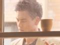 《我们相爱吧第二季片花》余文乐X彭于晏:一对需要解释的CP