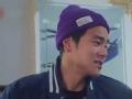 《搜狐视频综艺饭片花》《我们相爱吧2》终于开播 彭于晏乱入意外成焦点
