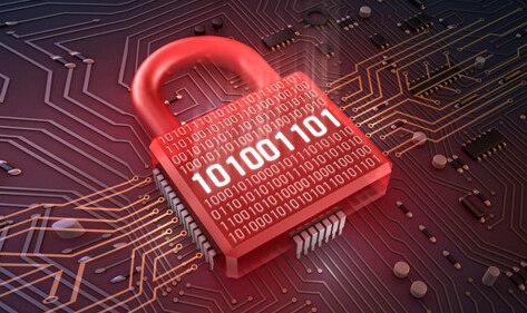 突破执法瓶颈 保障大数据时代个人信息安全(图),互联网大数据时代,劳动保障个人信息查询,执法仪数据采集工作站,安全生产执法检查计划,个人基本情况信息表