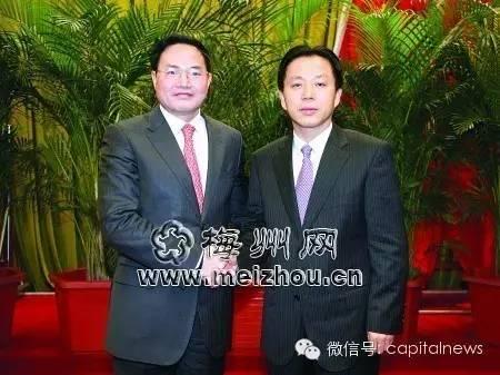 厦门李嘉覈9��X��Y��_李嘉(右),朱泽君(左)