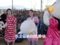 《一路上有你第二季片花》抢先看 三老婆卡通形象大作战 米老鼠套装受追捧