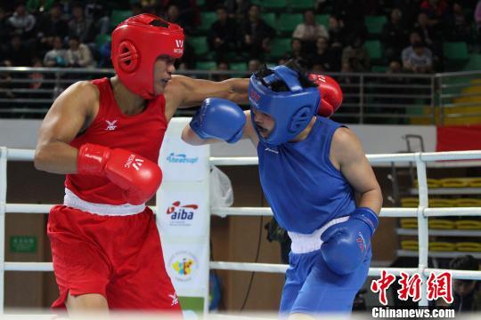 里约拳击头盔亚大区资格赛:女选手仍戴视频出特点地形奥运及图片