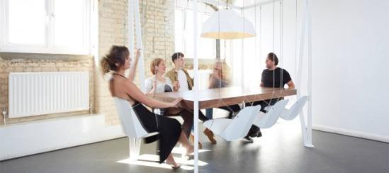 """桌子通常是餐厅、办公室里的核心,有时它的颜色、材料和设计甚至会引领整个房间的风格,优秀的设计往往使得桌子的作用不仅仅止于功用,更能成为家居内饰中最亮眼的点晴之笔。</p><p>&nbsp &nbsp   强大的动力和通过能力使其可以行使的区域更加广泛。</p><p>&nbsp &nbsp 87817707 5.代理商:40岁,离异,1.62米, 香车代步,独住宽房,年收入可观, 肤白貌佳,渴望与身体健康的男士 携手人生。</p><p>&nbsp &nbsp 要是皮脂同时还与皮肤代谢产品和细菌剖析产品厮混在一起,还能导致分泌不畅堵塞毛孔。</p><p>&nbsp &nbsp 有的时候,儿子可能也会耍赖,不肯去捡石头。</p><p>&nbsp &nbsp 每年""""中国 苍溪梨花节"""",聚巴山蜀水灵气、历六百载沧桑滋润出来的苍溪梨,在苍溪人的经营下,绽放出又一番璀璨,让人眼花缭乱……。</p><p>&nbsp &nbsp  本报记者从太保产险了解到,去年综合成本率较低的车商、电网销以及交叉销售等核心渠道的占比达到55.5%,同比提升6.5个百分点;商业车险出险0-1次的优质客户续保率达到64.2%,同比提高0.6个百分点。</p><p>&nbsp &nbsp   4、洗干净的菠菜,入开水里焯熟后,捞出过凉水,切碎备用。</p> </div></td>         </tr>         <tr align="""
