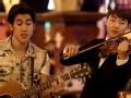 《花样姐姐第二季片花》第三期 李治廷Henry合台丢默契 献唱融化宋丹丹心