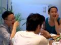《花样姐姐第二季片花》第三期 宋丹丹强势撮合Henry姜妍 众人起哄姜妍害羞
