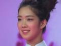 《蜜蜂少女队片花》第三期 四爷队变身功夫美女 演绎中国风《韵舞太极》