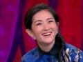 《娜就这么说片花》第三期 谢娜奇葩的颁奖礼 回击网友批评:我不尴尬