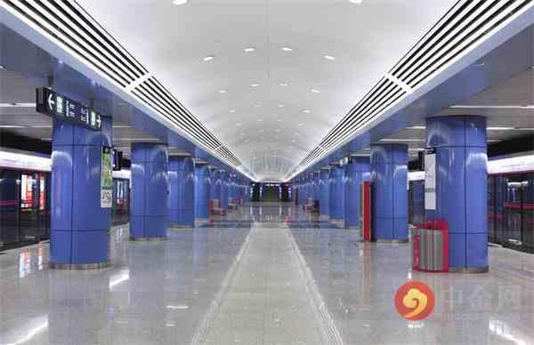 北京地铁新规:地铁行李禁超30公斤