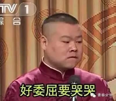岳云鹏本名岳龙刚,1985年出生于河南濮阳,上有五个姐姐,下有一个弟弟,一部真人版《葫芦七姐弟》,家里条件可想而知。
