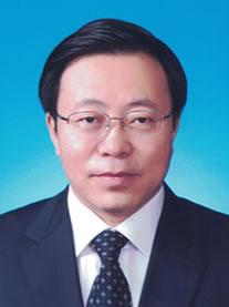 宋宏伟,男,汉族,1963年10月生,1986年7月参加工作,1988年6月入党,中央党校经济学专业研究生毕业,高级政工师。曾任黑龙江省文化厅厅长。