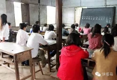 【解局】细思恐极!为何数万在缅汉族要入籍缅族?!