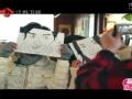 《我们相爱吧第二季片花》第二期 大仁哥邀懵智摆拍被拒 店主为二人画像秀甜蜜