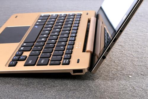 商用用户需要更全面的专业服务来为大量的电脑主机提供长期的管 嵌入式工控机 理和解决方案