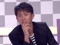 《看见你的声音片花》20160403预告 真假叶良辰 韩庚防火防盗防戴军