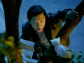 《极限挑战第二季片花》《极限挑战2》强势回归 黄渤张艺兴上演窃听风云