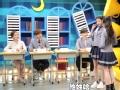 《WAKOO!娱小姐第二季片花》张若昀青春黑历史全揭秘 张若昀钟爱光头纹身