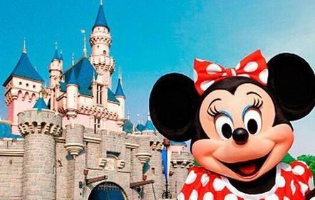 算帳:去上海迪士尼玩一趟要花多少銀子?
