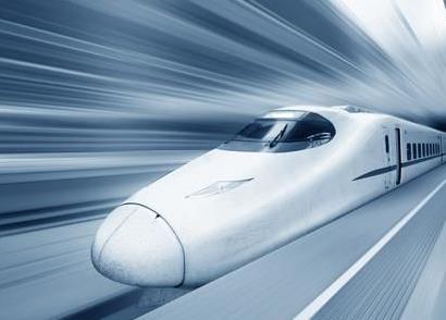 除了中日 西班牙也要加入全球高铁争夺战