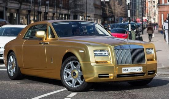 违反这项禁令的司机将面临最高可达1000英镑(约人民币1万)的罚款或者100英镑的定额罚款。