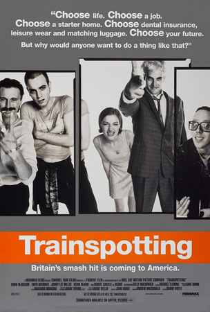 《猜火车2》电影剧本出炉 今年5月正式开机