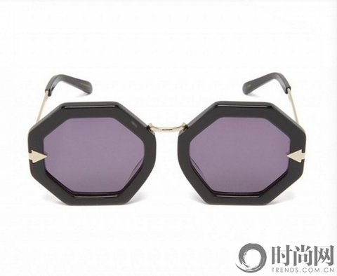 aviator mirror sunglasses ray ban  ray-banaviator