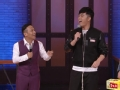 《对口型大作战片花》第十期 东北男神现场舞蹈教学 陈赫人气爆棚小宝遇冷