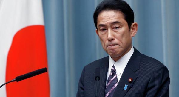 日本搅乱南海惨遭打脸 日方一动作令人意外