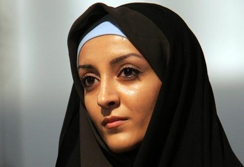"""有信仰的好处就是随遇而安,不急不躁。大多数的阿拉伯家庭没有忧患意识、没有存款、没有房产。我说:""""你天天拿着这些重不重,万一丢了怎么办?""""他说:""""我不天天守着这些才担心呢,哪天回来老婆没了,孩子不见了,人去楼也空,我这大半辈子不傻忙活了?"""""""