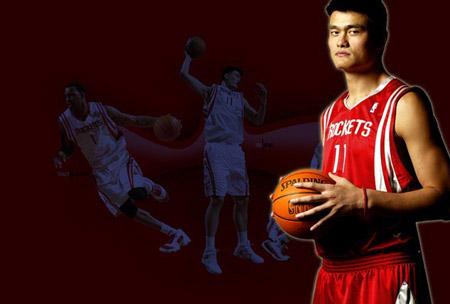 退役后的姚明离开赛场,但从未离开篮球,他为中国篮球的发展鞠躬尽瘁,做着不懈的努力。姚明会定期举办姚基金慈善赛,而且是NBA在中国的宣传大使。因对NBA在中国的发展产生巨大影响,姚明获名人堂国际委员会直接提名。