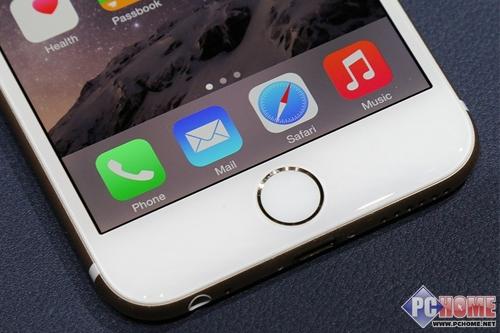 苹果6现在多少钱
