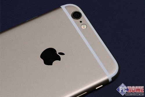 苹果6好用吗