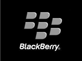 蓝鲸TMT讯 4月2日消息,黑莓在日前的一次投资电话会议上公布了去年第四季度的智能手机出货量,数据显示,去年四季度黑莓智能手机出货量为60万,低于之前的85万出货量的预期。