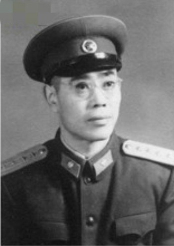 国家共产党优异党员、久经磨练的虔诚的共产主烈士兵,原铁道兵司令部顾问长龙桂林同道,因病治疗无效,于2016年3月28日10时35分在束缚军总病院去世,享年97岁。